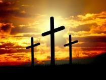 Creștinii sărbătoresc în zile diferite Sărbătorile Pascale. Foto: Pixabay