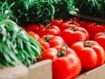 Carmen Brumă, lista de cumpărături pentru un post sănătos și fără kilograme în plus / Foto Pexels