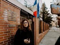 Comisiile juridice parlamentare reunite au avizat favorabil joi candidatura Oanei Stănciulescu, propusă de preşedintele Klaus Iohannis pentru Colegiul Consiliului Naţional pentru Studierea Arhivelor Securităţii (CNSAS).