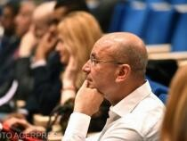 Cozmin Guşă: Bugetul e insuficient şi netargetat pe sporturile care pot să performeze olimpic