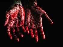 Fiica criminalului de la Onești: Tatăl meu, în viața lui, nu a tăiat o găină. Fugea la 10 metri când vedea  /  Foto cu caracter ilustrativ: Pexels