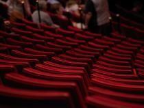 Cristian Şofron, director Teatru Odeon: Închiderea teatrelor, un lucru dureros pentru noi toţi