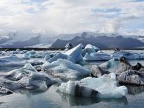Curentul Golfului a suferit schimbări, iar efectele ar putea fi dezastruoase  /  Foto cu caracter ilustrativ: Pixabay