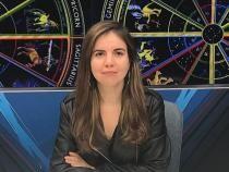 Daniela Simulescu, astrolog DC News, vine cu o premieră în domeniul astrologic!