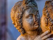 Rămășițe impresionante ale unor domusuri romane, descoperite în sudul Franței  /  Foto cu caracter ilustrativ: Pixabay