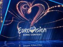 Eurovision 2021. Măşti, carantină şi restricţii pentru delegaţiile străine
