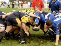 Federația de Rugby vrea să construiască 25 de baze sportive din fonduri europene până în 2025  /  Foto cu caracter ilustrativ: Pixabay
