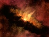 Găurile de vierme din Univers pot fi traversate, arată noi calcule ale unor cercetători  /  Foto cu caracter ilustrativ: Pixabay