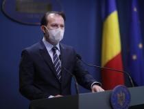 Guvernul României va continua programul de burse pentru elevii români din Ucraina  /  Sursă foto: Guvernul României