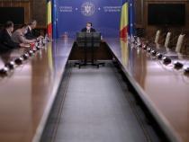 Guvernul va aproba măsuri privind obţinerea vizelor de lungă şedere pentru străinii bursieri ai statului român