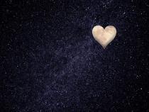Horoscop, marți, 14 martie 2021. Sursă foto: Pixabay