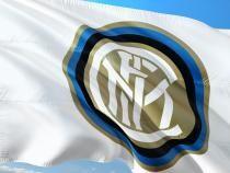 Inter Milano și-a schimbat sigla. E asemănătoare cu cea din 1908 / Foto cu caracter ilustrativ: Pixabay