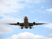 Între București și Cernăuți va fi lansată o cursă aeriană  /  Foto cu caracter ilustrativ: Pixabay