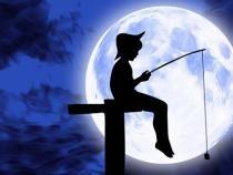 Horoscop, luni, 29 martie 2021. Sursă foto: Pixabay