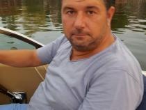 Marian Măgureanu a murit / Foto: Facebook Marian Măgureanu