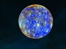 Horoscop, miercuri, 24 martie 2021. Sursă foto: Pixabay
