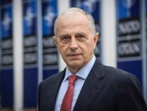 Facebook Mircea Geoană