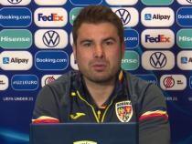 Mutu, despre jignirile rasiste ale jucătorilor maghiari la meciul cu România U21: Sper ca UEFA să ia decizia corectă!