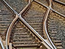 Nou tren Constanța-București / Imagine de Michael Gaida de la Pixabay
