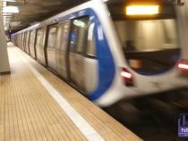 Consiliu Administrație Metrorex