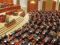 Parlament - comisii. Alţi şapte candidaţi pentru posturi de ambasador, avize favorabile