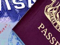 PE dă în judecată Comisia Europeană la CJUE pentru 'eşecul de a acţiona' în ceea ce priveşte reciprocitatea vizelor UE-SUA