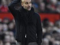 Guardiola, uimit de performanțele echipei sale