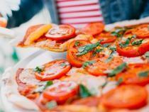 Rețetă pizza / Foto Pexels