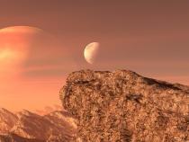 Horoscop, marți, 23 martie 2021. Sursă foto: Pixabay