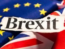 Protest în Parlamentul European. Liderii de grupuri din PE refuză să stabilească o dată pentru ratificarea acordului comercial post-Brexit