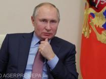 Putin vs. Navalnîi. Un sindicat al medicilor critic faţă de putere, desemnat 'agent străin'