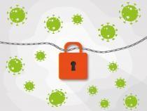 """Lockdown """"iminent"""" în Republica Moldova. Premierul interimar Ciocoi: Trebuie să facem o analiză  /  Foto cu caracter ilustrativ: Pixabay"""