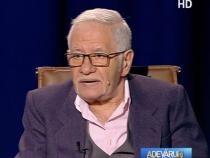 """Numerologul Mihai Voropchievici a prezentat, la emisiunea """"Adevăruri Ascunse"""", de la Antena 3, previziunile runelor pentru luna aprilie."""