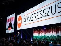 Șeful de cabinet al premierului Viktor Orban: Ieșirea Fidesz din PPE este doar o chestiune tehnică pentru Ungaria. PPE nu mai este un partid de dreapta