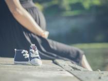 A fost condamnat suceveanul care și-a înjunghiat iubita de 17 ani, însărcinată / Imagine de Boris Gonzalez de la Pixabay