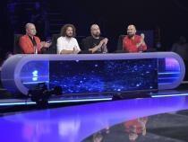 Teo, Vio, Costel și Dan Badea caută viitoarea  mare senzație a stand-up-ului românesc