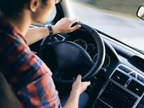 Un bărbat se chinuie de 17 ani să obțină permisul de conducere. A picat de 192 de ori  /  Sursă foto: Pexels