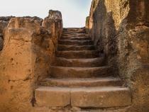 Vestigii medievale, cercetate de arheologi într-o parcare din Oradea  /  Foto cu caracter ilustrativ: Pixabay