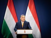 Viktor Orban, avertisment pentru PPE