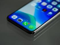 WhatsApp, apeluri vocale și video inclusiv pe versiunea desktop / Foto Pexels