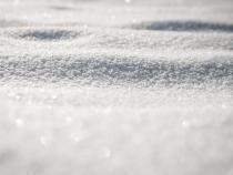 Zăpadă / Foto Pexels