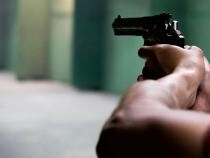 Zeci de politicieni au fost asasinaţi în Mexic