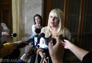 """Elena Udrea, condamnată la închisoare, primele reacții. De ce a fost un ȘOC. """"O răzbunare. Doamna Kovesi nu iartă și nu uită"""""""