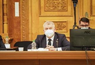 În comisii s-a discutat bugetul radioului public, o instituţie care a reuşit să facă din Radio România Actualităţi unul dintre cele mai ascultate posturi de radio din România.