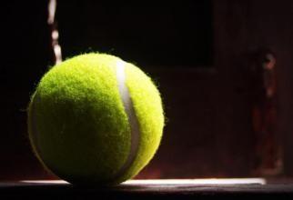 Jaqueline Cristian, învinsă de Svetlana Kuzneţova în sferturile turneului WTA de la Sankt Petersburg - video