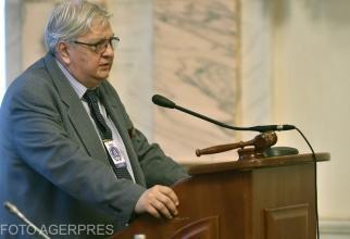Digitalizarea Romaniei, prioritate ZERO! Editia a II-a