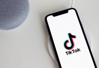 O provocare stârnește controversă pe TikTok: sunetul care poate fi auzit doar de tinerii sub 25 de ani. Pare ireal, dar e cât se poate de adevărat.