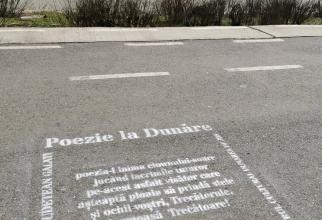 Facebook Centrul Cultural Dunărea de Jos