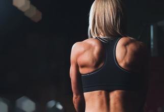 Statul Mississippi adoptă o lege care interzice sportivilor transgender să concureze în echipele de femei