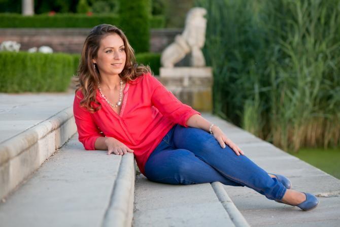 Andrea Filip- practici pentru rezistența la noile restricții